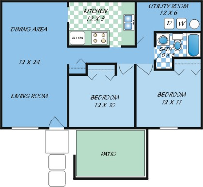 Harbor04 in addition Shotgun House Plans furthermore Pop Floor further 270216046367769239 additionally Catherine High Rise Two And Three Bedroom Floor Plans. on two bath floor plans bedroom apartment